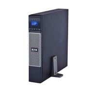 Black Box 2U UPS Rackmountable Tower 1000VA/1000W 120V 515P Input 515R Out 5PX1000RT