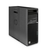 Z640 Workstation - 1 x Intel Xeon E5-1630 v4 Quad-core (4 Core) - 32 GB