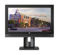 Z1 G3 Workstation - 1 x Intel Core i7 (6th Gen) i7-6700 Quad-core (4 Core)