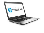 "ProBook 650 G2 15.6"" LCD Notebook - Intel Core i5 (6th Gen) - 8 GB"