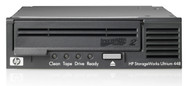 StoreEver MSL LTO-6 Ultrium 6250 SAS Drive Upgrade Kit