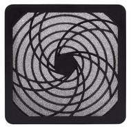 NEMA Fan Filter