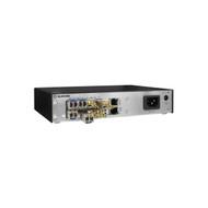 Black Box 8-Port KVM Matrix Switch SFP Redundant PWR ACXC8U