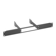 Black Box 1U Rackmount Bracket for (1) Transmitter DTX1000-RMK1