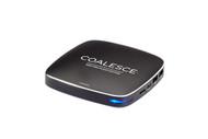Black Box Wireless Presentation System WC-COA-MPE