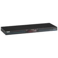Black Box 8-Port Freedom II KM Switch KV0008A-R2