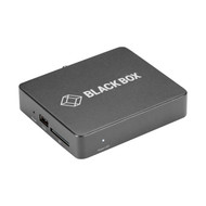 Black Box Meeting Room Viewer with HDMI RS-VIEWER