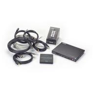 Black Box Small Conference Room Kit - 2B CONF-2C-KIT-EU