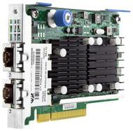 HPE FlexFabric 10Gb 2-port 533FLR-T Adapter