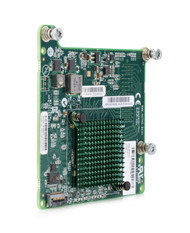 HPE BLc FlexFabric 20Gb 2P 650M Network Adapter