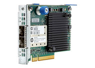 HPE Ethernet 10/25Gb 2-port 640FLR-SFP28 Network Adapter