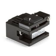 Black Box Fiber Cleaver FOCLVR