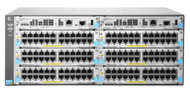 HPE Networking 5406R zl2 Switch