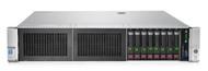 HPE DL380 Gen9 8SFF Configure-to-order Server