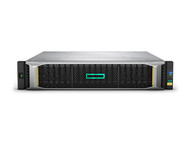 HPE MSA 2050 SAN DC 12 x LFF Storage Array Q1J00A