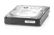 HPE 1TB SATA 6G Midline 7.2K LFF (3.5in) RW HDD 1yr Wty