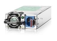 HPE 1200W Common Slot Platinum Plus Hot Plug Power Supply
