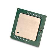 HPE Xeon 10C E5-2630v4 2.2GHz 25MB 85W Proc Kit DL360 Gen9
