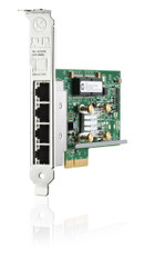 HP Ethernet 1Gb 4-port 331T Adapter