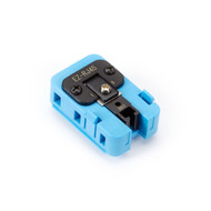 Black Box Blue EXO??? EZ-RJ45?? Cartridge Die FT1410