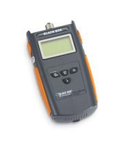 Black Box Basic Single-Mode Light Source FOLS-SM-100