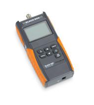 Black Box Fiber Single-Mode Power Meter FOLS-SM-200