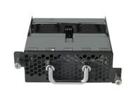 HPE 58x0AF Bck(pwr)-Frt(ports) Fan Tray
