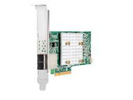 HPE Smart Array P408e-p SR Gen10 Ctrlr