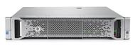 HPE DL380 Gen9 Xeon 6C E5-2620v3 2.4GHz 16GB P840 12LFF RPS