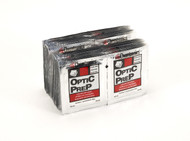 Black Box 50-Pack Optic Prep Tissues FOPT