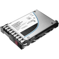 "HPE 1.92 TB 2.5"" Internal Solid State Drive - SATA - Hot Pluggable 3yr"