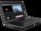 HP ZBook 17 G4 W10P-64 i5 7300HQ 2.5GHz 256GB NVME 8GB 17.3HD+ WLAN BT BL FPR Cam Notebook PC