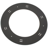 "Black Box Fiber Optic Storage Ring, 12"" Diameter FOSR12"