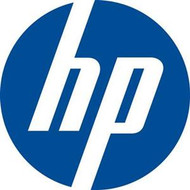 HP Care Pack - 3 Year - Service - Designed For HP  Workstation xw4550, xw4600, xw6600, xw8600, xw9400, z200, Z230, z400, Z420, z600, Z620, z800, Z820