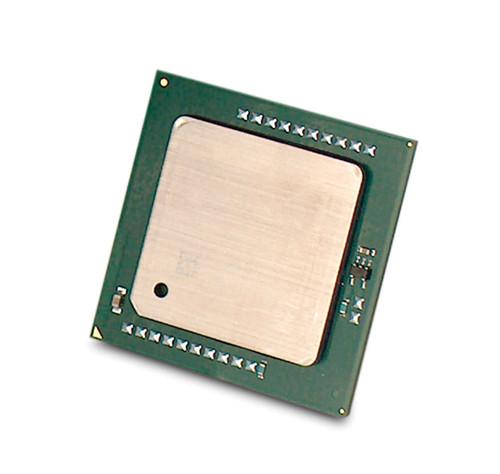 HPE DL380 Gen10 Intel Xeon-Gold 6148 (2.4GHz/20-core/150W)