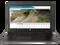 HP ZBook 15 G3 W10P-64 X E3-1505M v6 3.0GHz 512GB SSD 16GB 15.6FHD WLAN BT BL FPR M2200 Cam Notebook PC