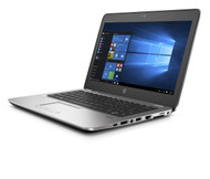 HP EliteBook 725 G4 W10P-64 AMD Pro A8-9600B 2.4GHz 500GB SATA 8GB 12.5HD WLAN BT Cam Notebook