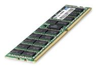 HPE 16GB (1x16GB) Dual Rank x8 DDR4-2666 Registered