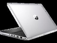 HP ProBook 440 G5 W10P-64 i5 7200U 2.5GHz 128GB SSD 8GB(1x8GB) DDR4 2400 14.0HD No-Wireless BL FPR FPR Cam Notebook
