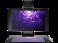 HP Sprout 23-s310 W10H-64 i7 4790S 3.2GHz 1TB SATA 8GB 23.0FHD Touchscreen WLAN BT GeForce GT 745A 2GB Cam
