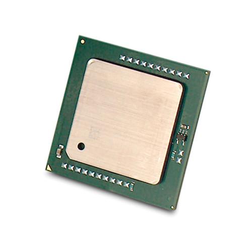 HPE DL380 Gen10 Intel Xeon-Gold 5120 (2.2GHz/14-core/105W)