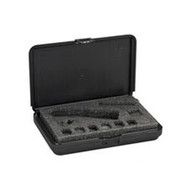 Black Box Empty Tool Case FT095