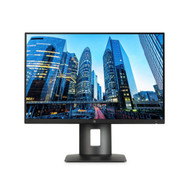 "HP Z24n 24"" IPS Display (Narrow Bezel) 1920 x 1200 LCD Monitor"