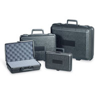 "Black Box Create Your Own Case, 12.8""H x 17.8""W x 6.6""D (32.5 x 45.2 x 16.8 cm) FT393"
