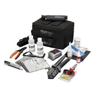Black Box Fiber Installation Basic Kit FT505A