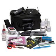 Black Box Fiber Installation Professional Kit FT507A