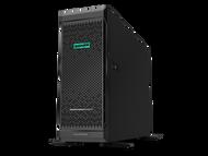 HPE ProLiant ML350 Gen10 5118 2P 32GB-R P408i-a 8SFF 2x800W RPS Perf Server