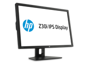 HP Z Display Z30i 30 inch IPS LED Backlit Monitor