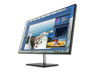 HP EliteDisplay S240n 23.8 inch Micro Edge Monitor