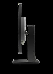 HP Z32 31.5 inch UHD 4k (3840 x 2160) 1-HDMI 2.0, 1-DisplayPort 1.2, 1-Mini DisplayPort 1.2, USB-C PC Monitor